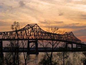 baton rouge bridge