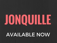 JONQUILLE (3)