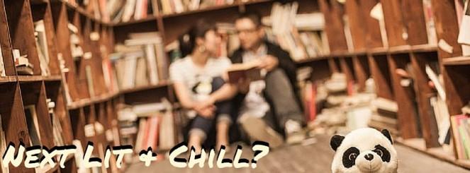 Next Lit & Chill- (1)
