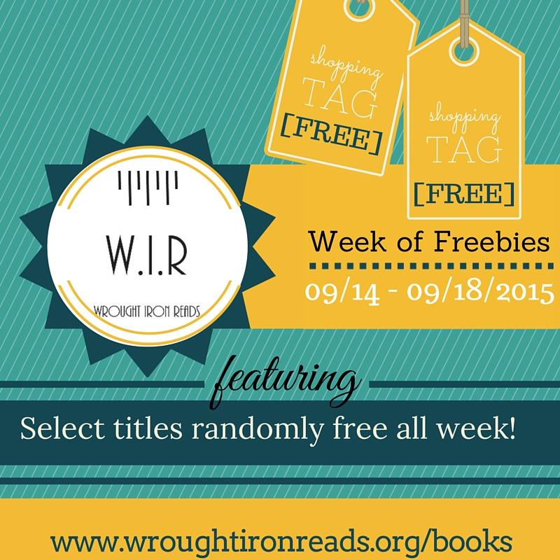 photos freebies week - photo #11