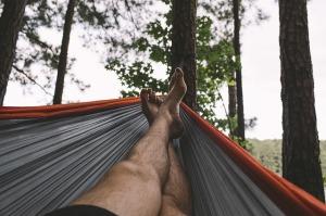 hammock-425773_640