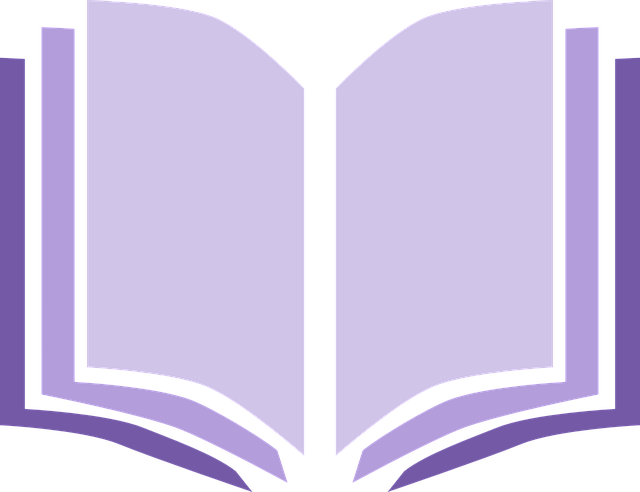 book-805405_640