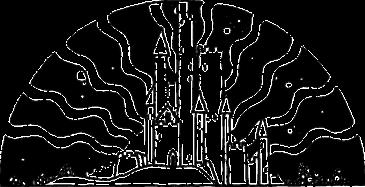 castle-48586_640