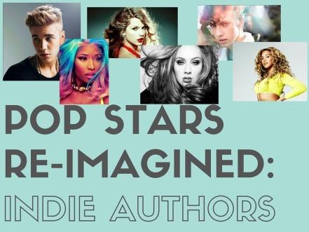 POP STARS (1)