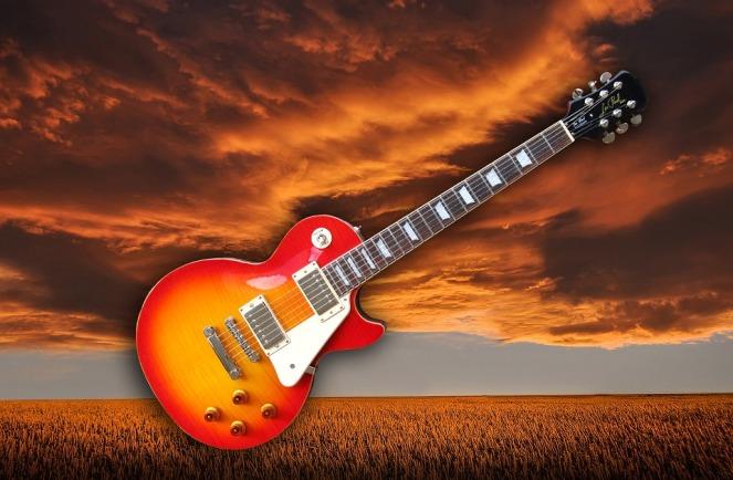 e-guitar-1023610_960_720