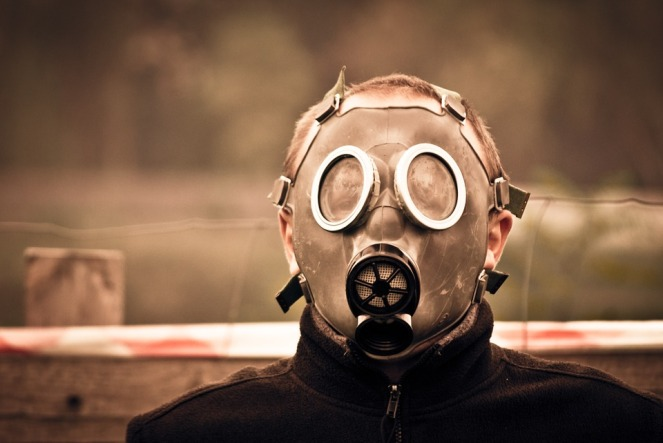 mask-469217_960_720
