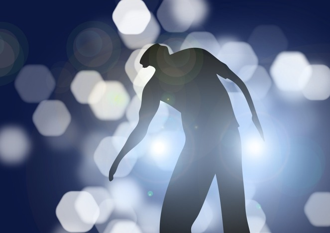 silhouette-534225_960_720