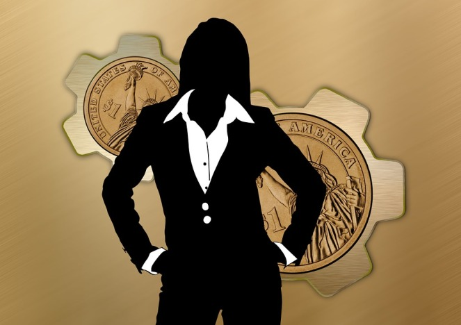 businesswoman-840622_960_720