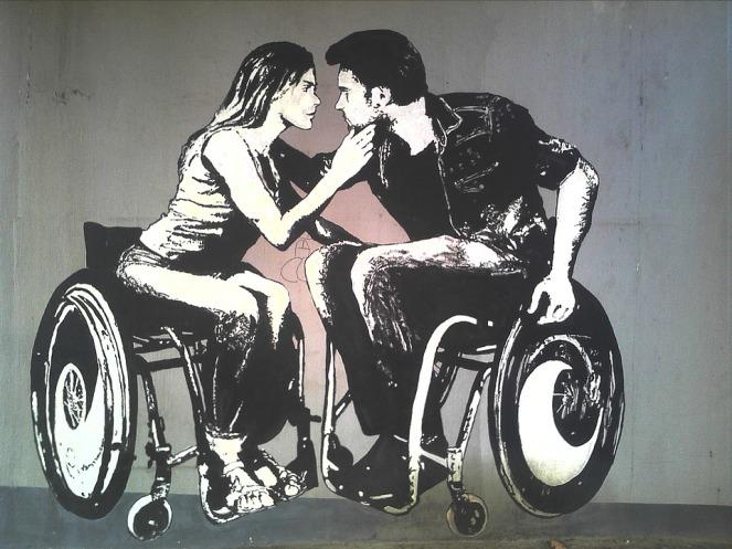 graffiti-1088873_960_720
