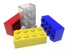 lego-615239_960_720