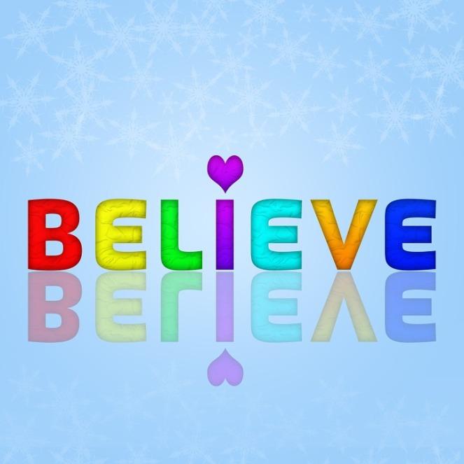 believe-1045036_960_720