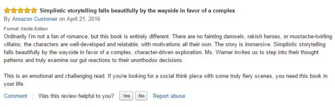 Deserving review.jpg