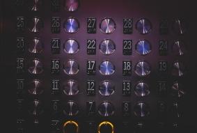 elevator-926058_960_720