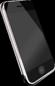 smartphone-153650_960_720